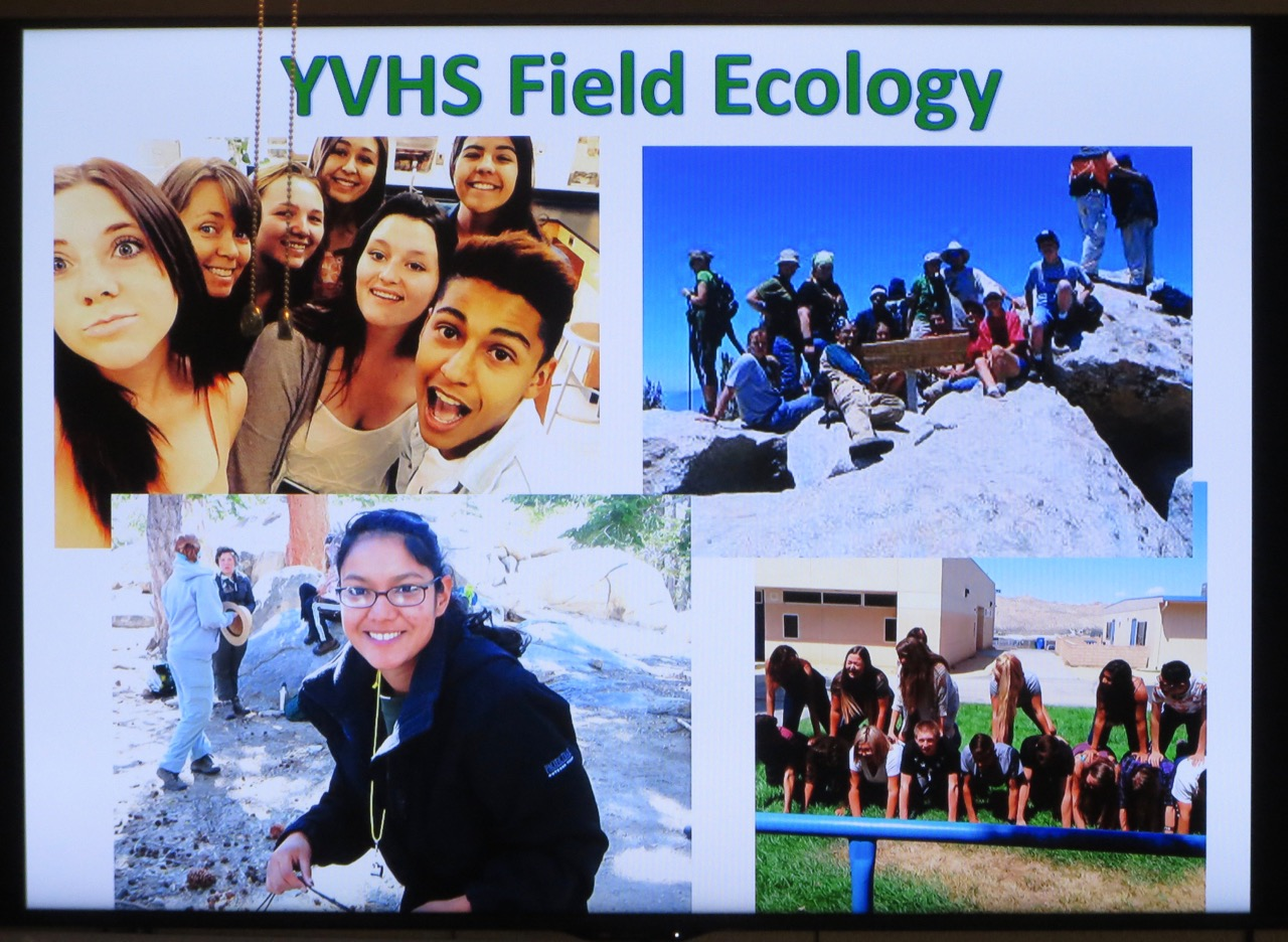 YVHS_Field_Ecology.jpg