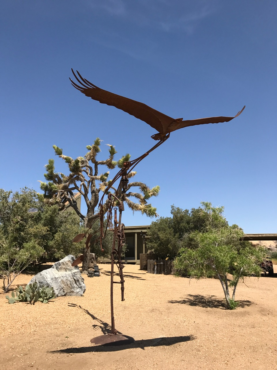 Alvarez-Byrd_bird_sculpture_and_Joshua_tree.jpg