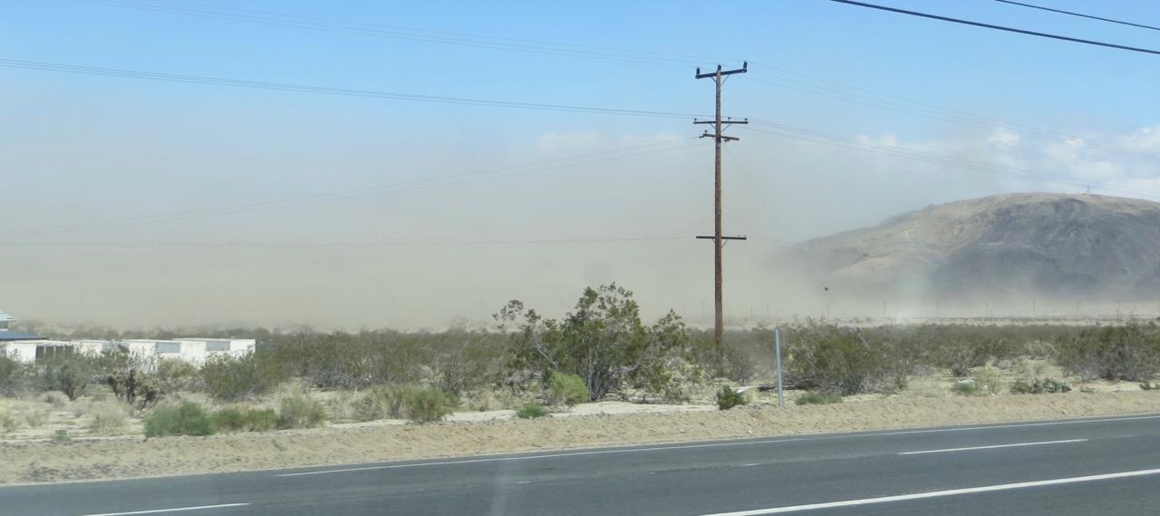 dust_storm_near_Cascade_Solar.jpg