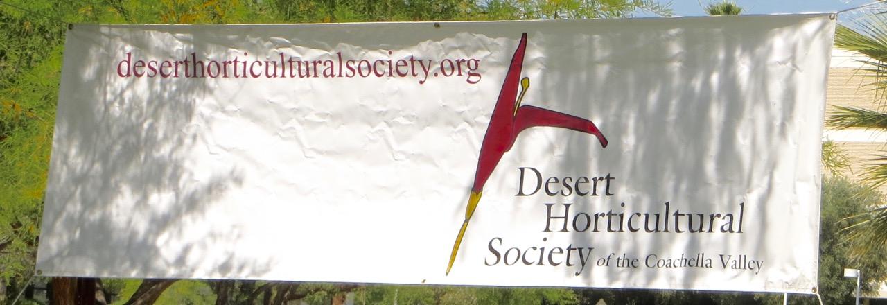 Desert_Hort._Society_banner.jpg