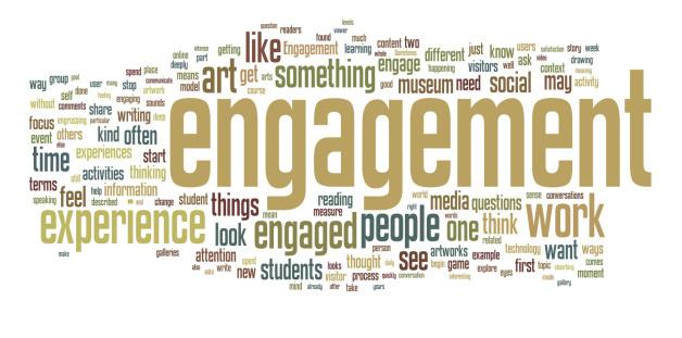engagement3-4-131.jpg