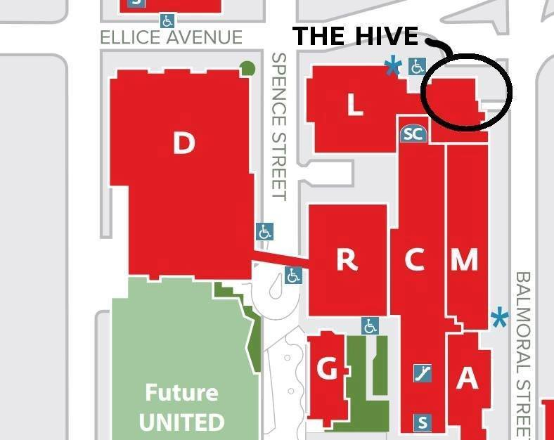 hive-location.jpg