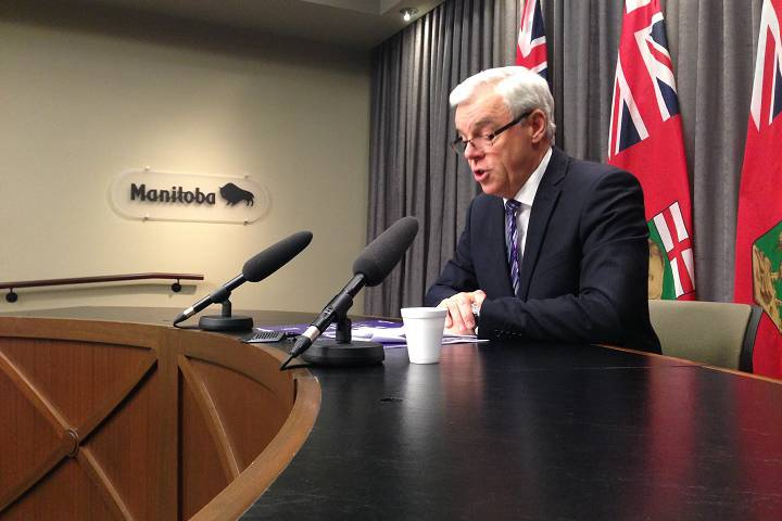selinger-throne.jpg