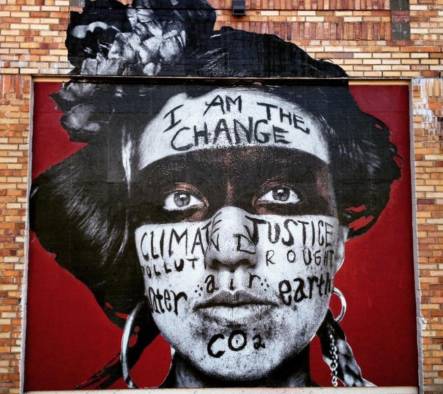 climate-warrior.jpg
