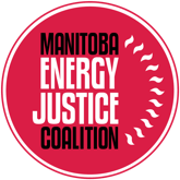 Manitoba Energy Justice Coalition