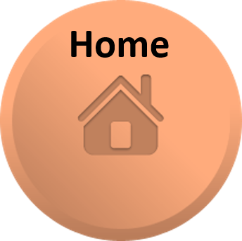 home_button_3.png