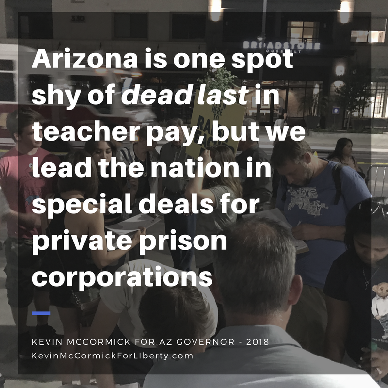 Kevin_McComick_For_Governor_of_Arizona_2018_Teacher_Pay_Textbox_1.png