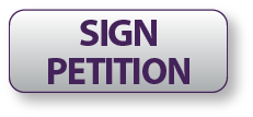 petition.png
