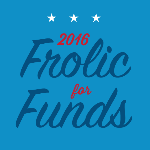 MCDP_frolicforfunds_Facebook-photo.png