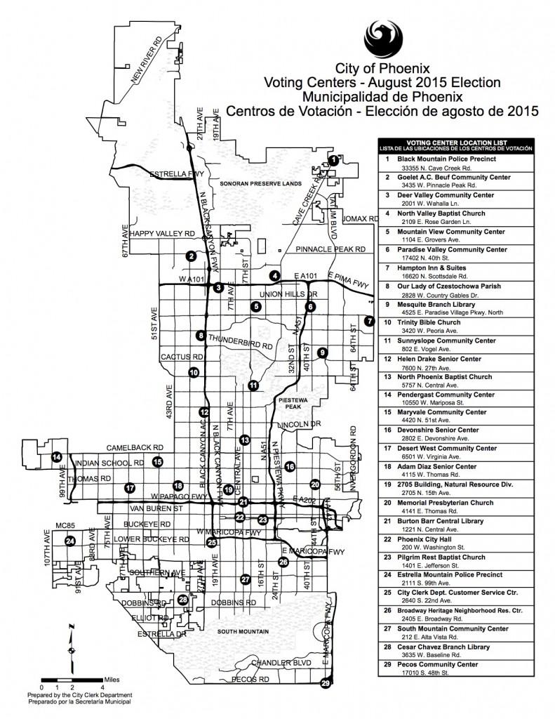 Voting-Center-Locations-2015-FINAL-791x1024.jpg