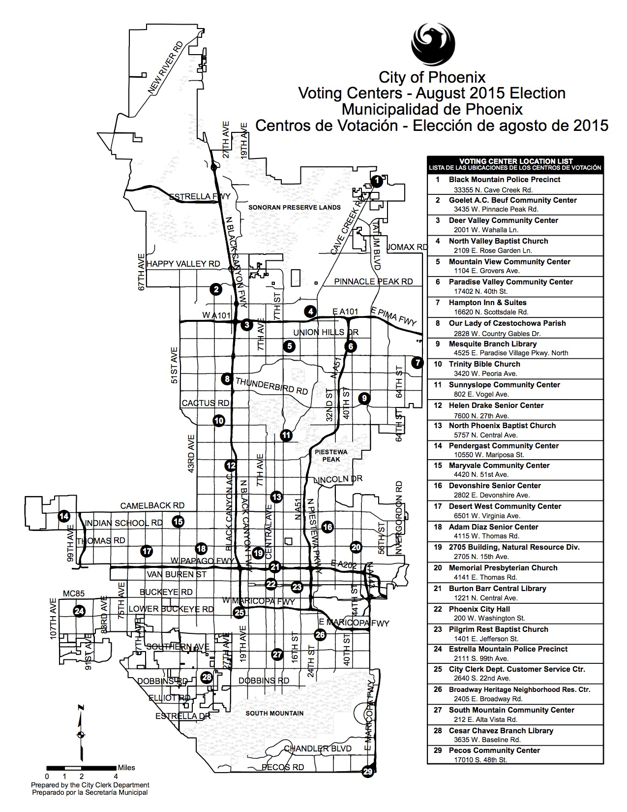 Voting-Center-Locations-2015-FINAL.jpg.jpg