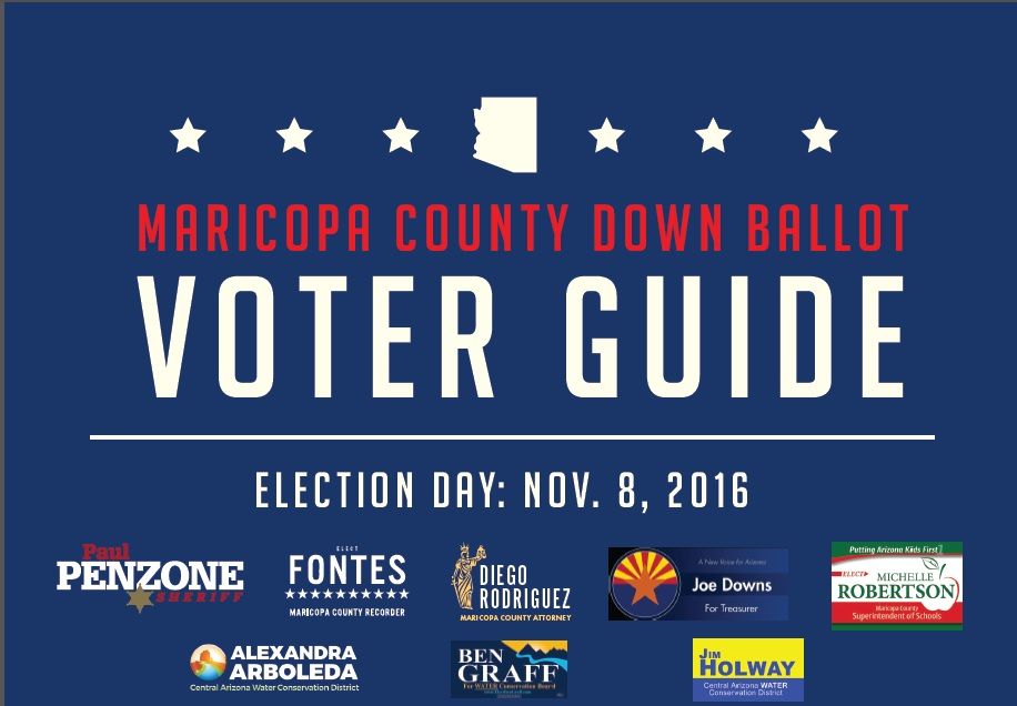 MCDP_2016_Down_Ballot_Voter_Guide_--_Page_1.jpg