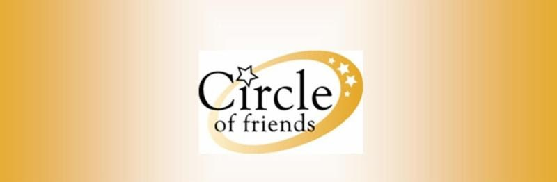 Circle_wide-banner.jpg