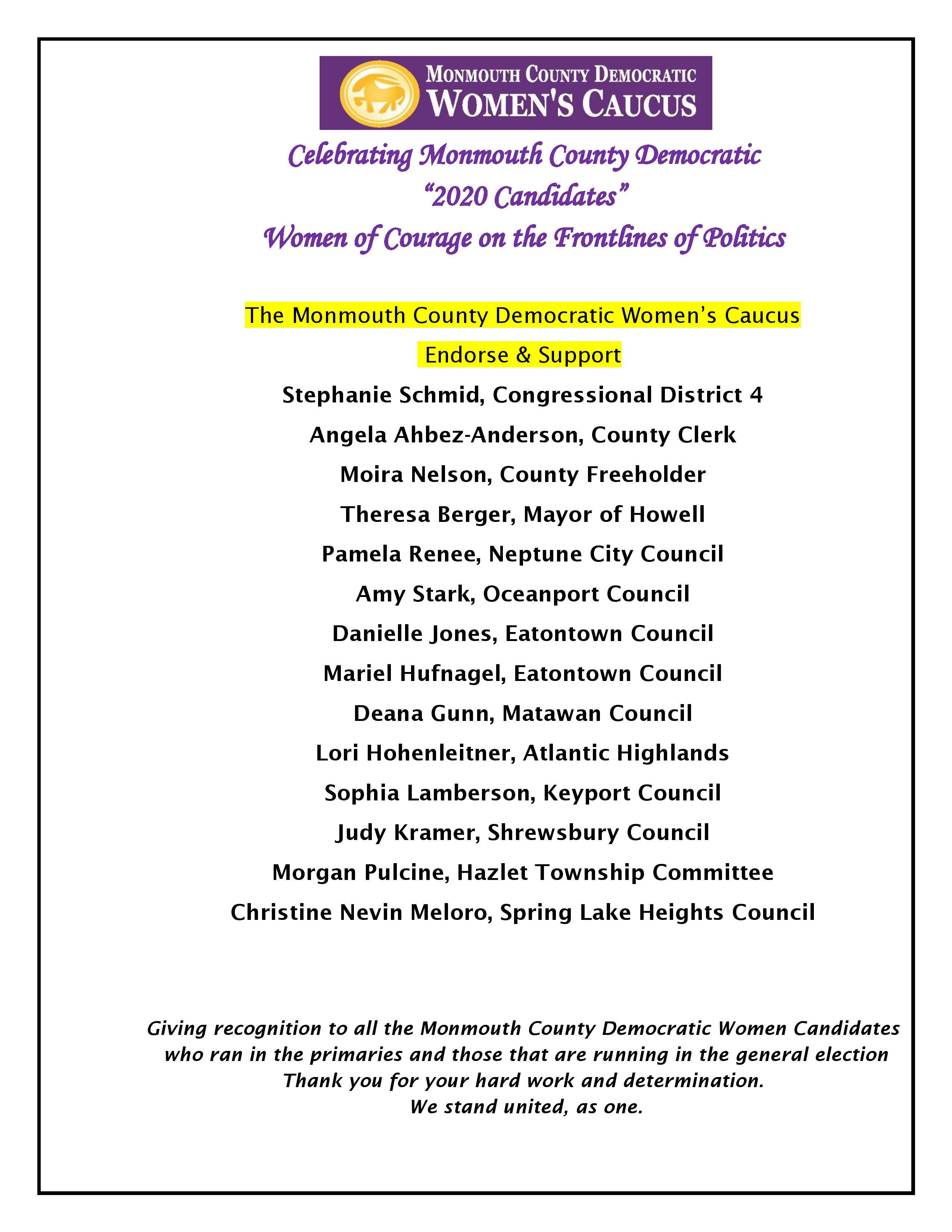 MCDWC_Candidate_List_2020.jpg