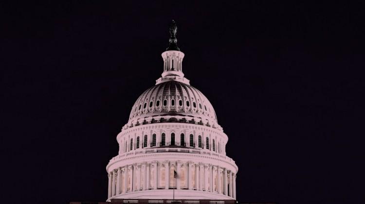 capitol-building-750x420.jpg