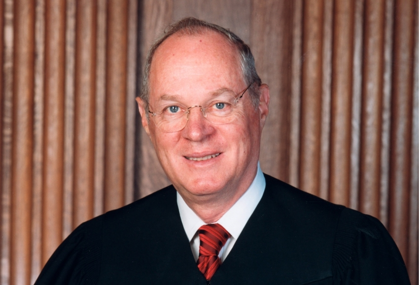 scotus-anthony-kennedy_850_577-1.jpg