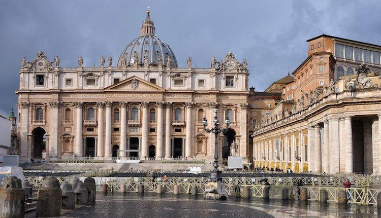 Vatican-750x430.jpg