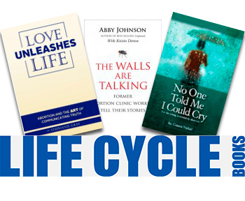LifecycleBooks.jpg
