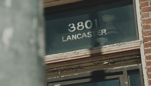 3801lancaster.png