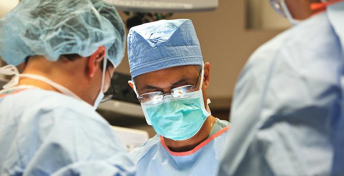 surgery-nb.jpg