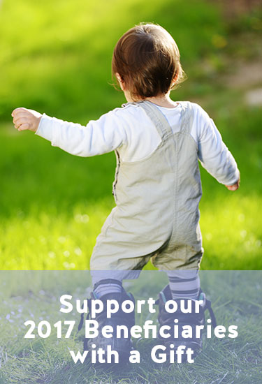 GivetoSupportBeneficiaries-button.jpg
