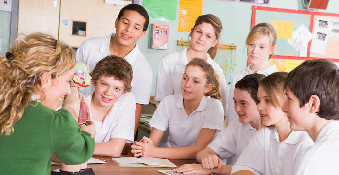 teenclassroom-nb.jpg