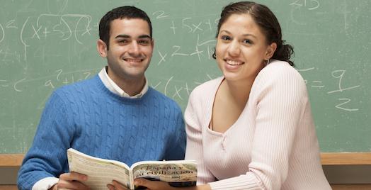 studentsinclassroom-nb.jpg