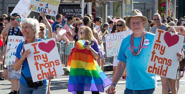transgenderchild.jpg