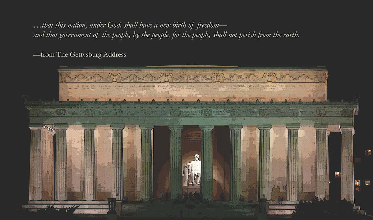 Lincoln.quote_copy.jpg
