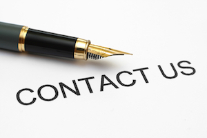 contact-us.jpeg