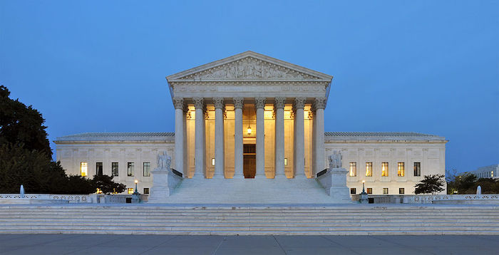 United_States_Supreme_Court_Building_at_Dusk.jpg