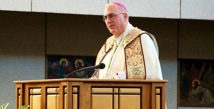 archbishopnaumann.jpg