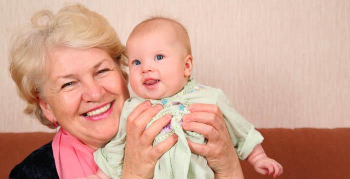 grandmababy.jpg