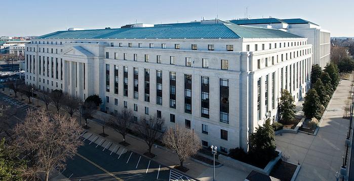 Dirksen_Senate_Office_Building.jpeg