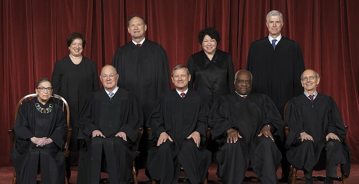 1200px-Supreme_Court_of_the_United_States_-_Roberts_Court_2017.jpg