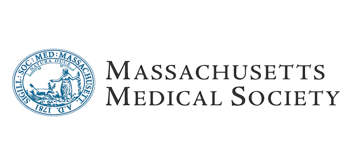 Mass. Medical Society