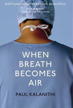 book-review-When-Breath-Becomes-Air.jpg