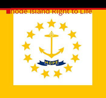 RhodeIsland.png