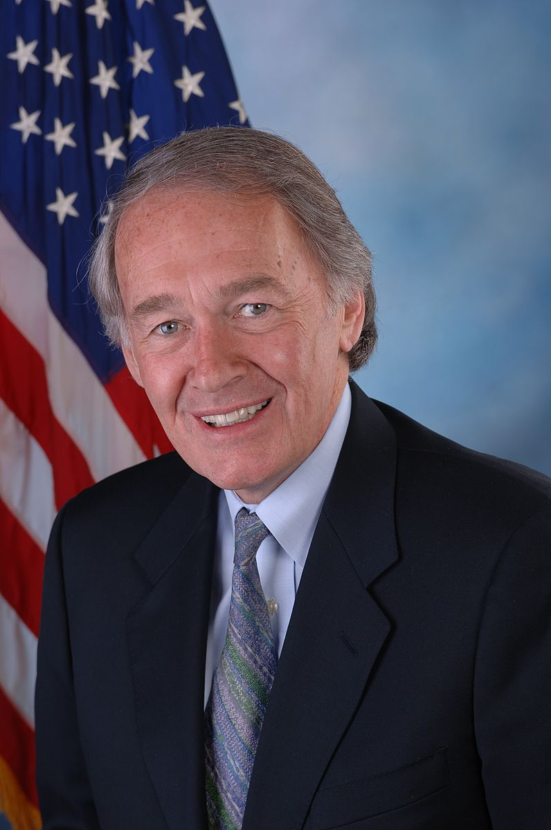 796px-Ed_Markey_Official_Portrait_112th_Congress_2.jpg