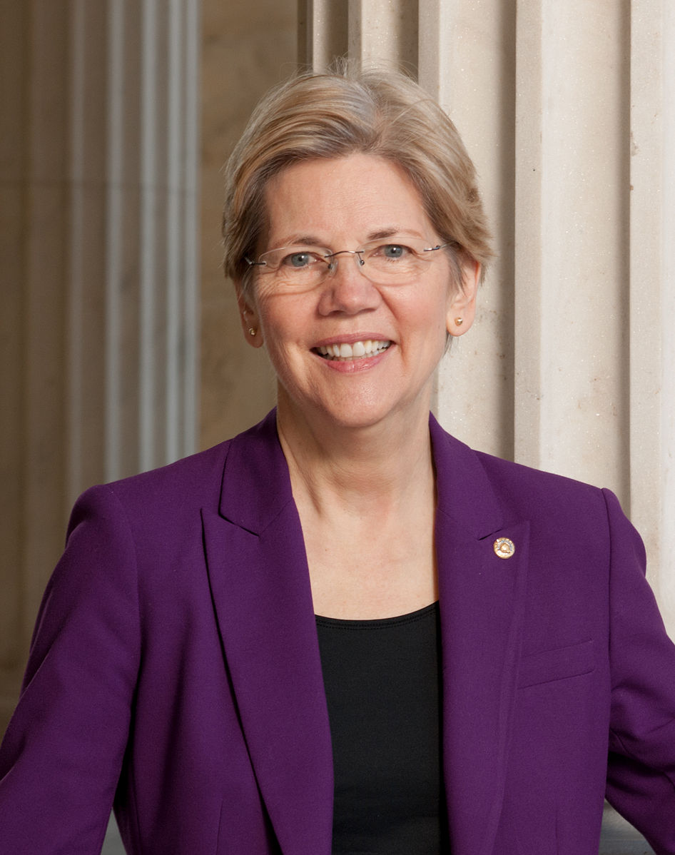 946px-Elizabeth_Warren-Official_113th_Congressional_Portrait-.jpg