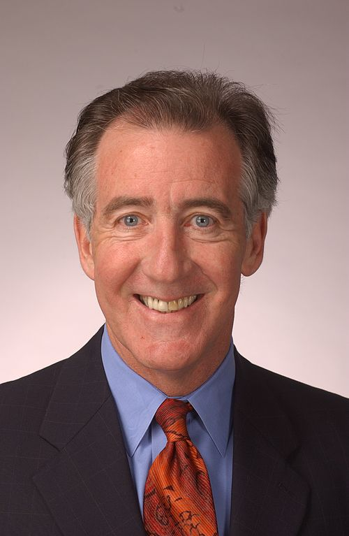 Richard_Neal.jpg