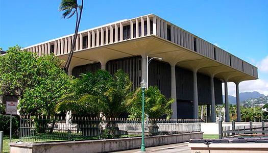 hawaiicapital.154f159ad43f4d05ba6b198232efde7f.jpg