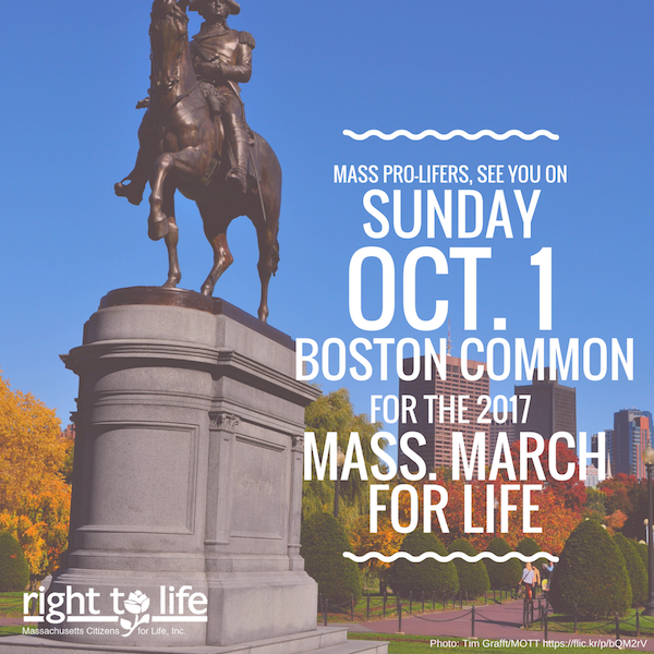 2017_March_for_Life_on_Boston_Common_copy.png