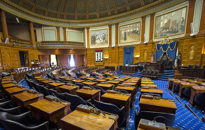 massachusettslegislature.jpg