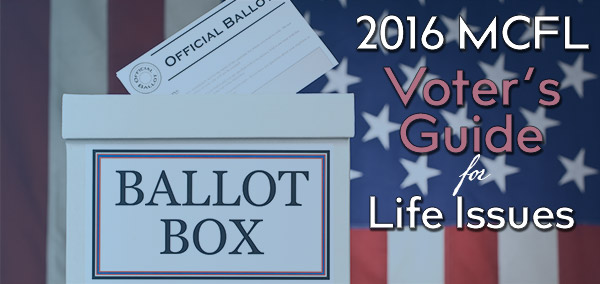 2016VotersGuide-Header.jpg