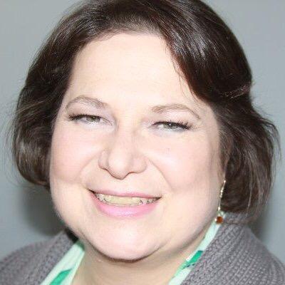 Kathleen Porter
