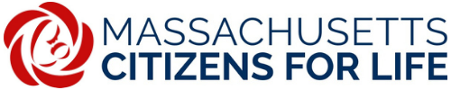 Massachusetts Citizens for Life