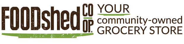FSC_Logo_Tag_Hrz.png
