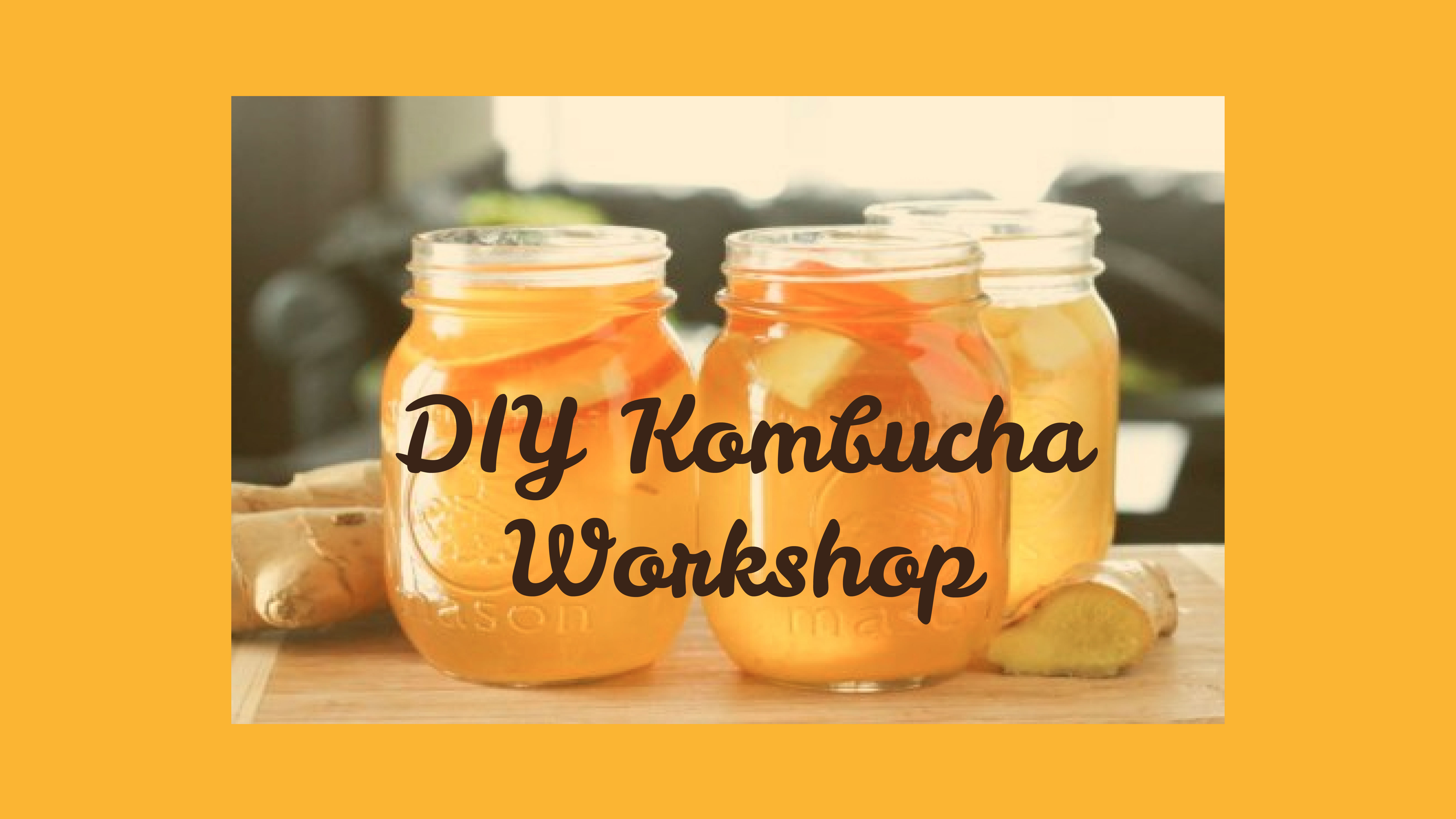 KombuchaWorkshop-01.jpg