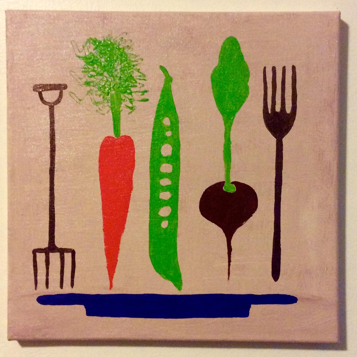 cream_foodshed_logo_painting.JPG